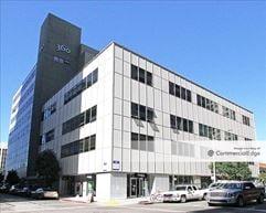 Plaza 360 - Oakland