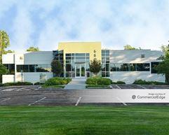 Southpointe Corporate Center - Brecksville