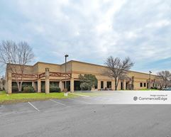Lehigh Valley Industrial Park IV - 57 South Commerce Way - Bethlehem