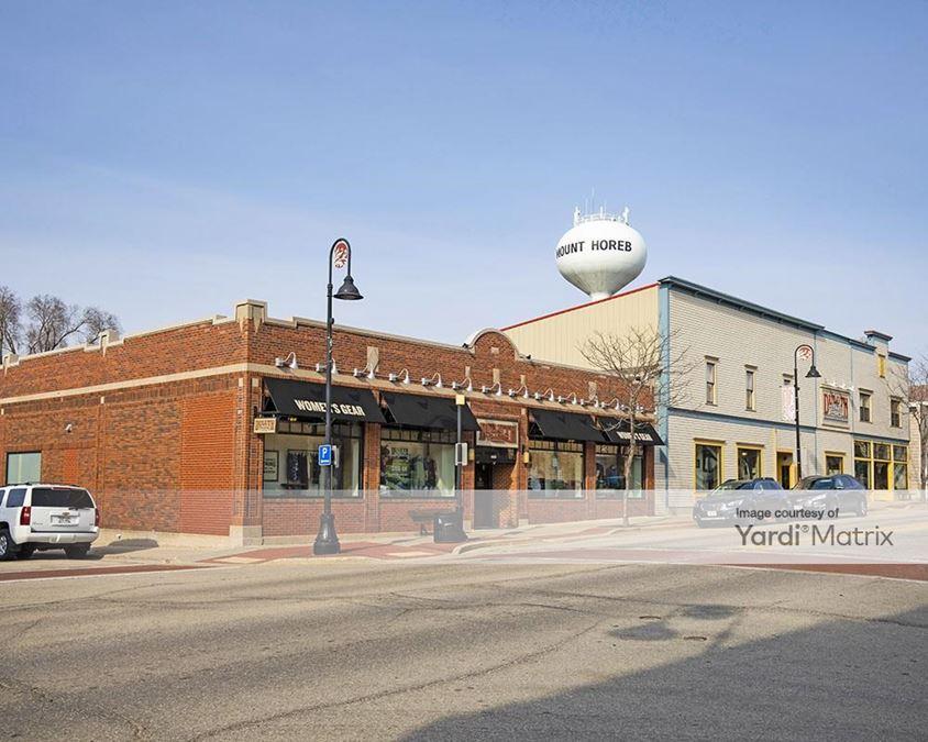 Duluth Trading Company Headquarters
