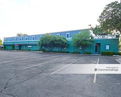 Eastlake Medical Center Building - Dallas
