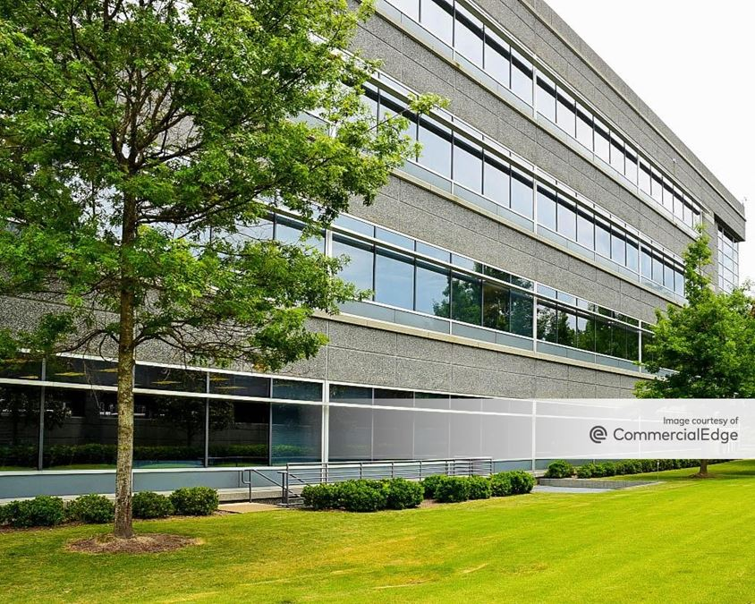2090 Parkway Office Circle