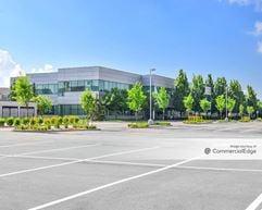 Lakeside Corporate Centre - Carmel