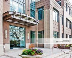 Trinity Centre III - Centreville