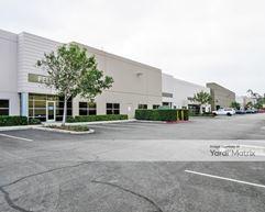 Rochester Business Center - Ontario