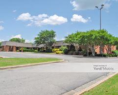 Medical Arts Specialty Center - Decatur