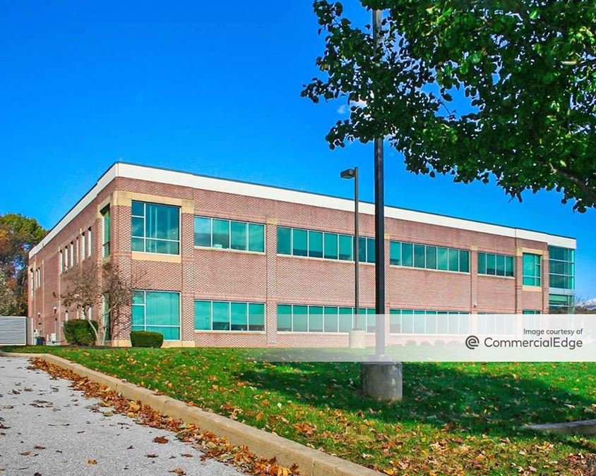 Bruce M. Bartels Management and Governance Center
