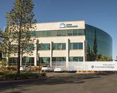 Park Terrace Health Center - San Diego