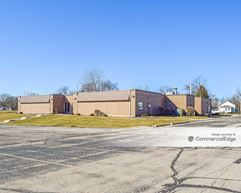 809, 815 & 955 High Street - Decatur