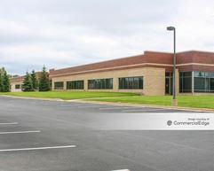 Flying Cloud Corporate Campus - Eden Prairie