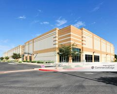 202 Business Park - Building 596 - Gilbert