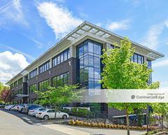 Summerlinn Center - West Linn