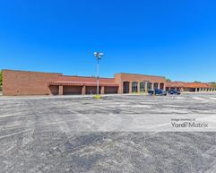 10223 Lewis And Clark Blvd - St. Louis
