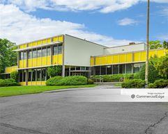 Boeing Radiation Effects Laboratory - Seattle
