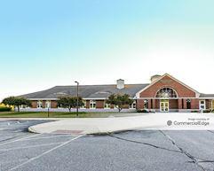 60 Community Drive - Augusta