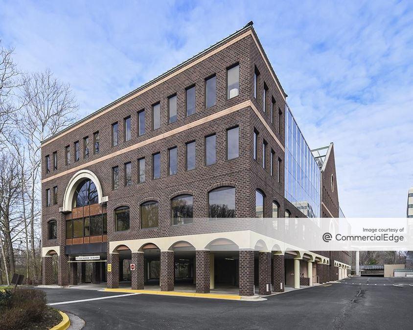 1441 West Montgomery Avenue
