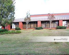 189 Etowah Industrial Court - Canton