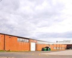 Southampton Industrial Park - 1280 Industrial Blvd - Southampton