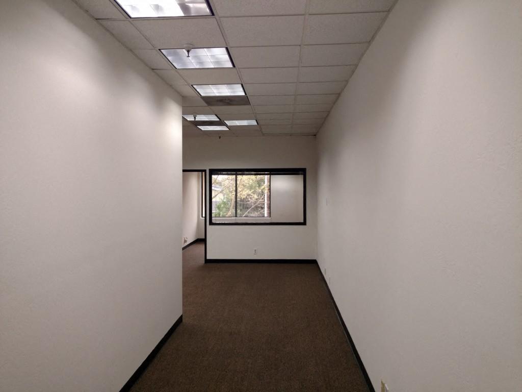 2551 San Ramon Valley Blvd, Suite 203