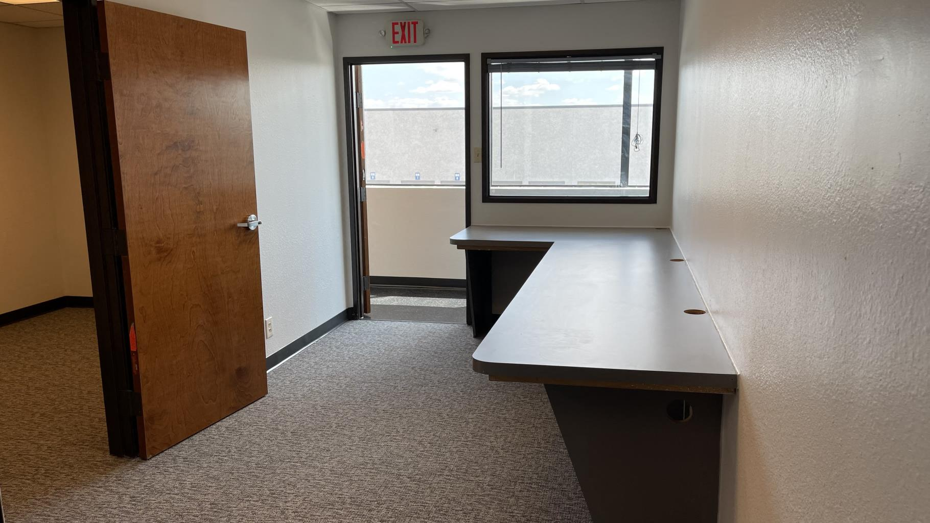 755 Port America Place, Suite 310