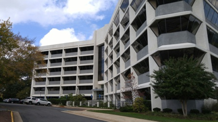 7925 Jones Branch Drive, Suite 5200