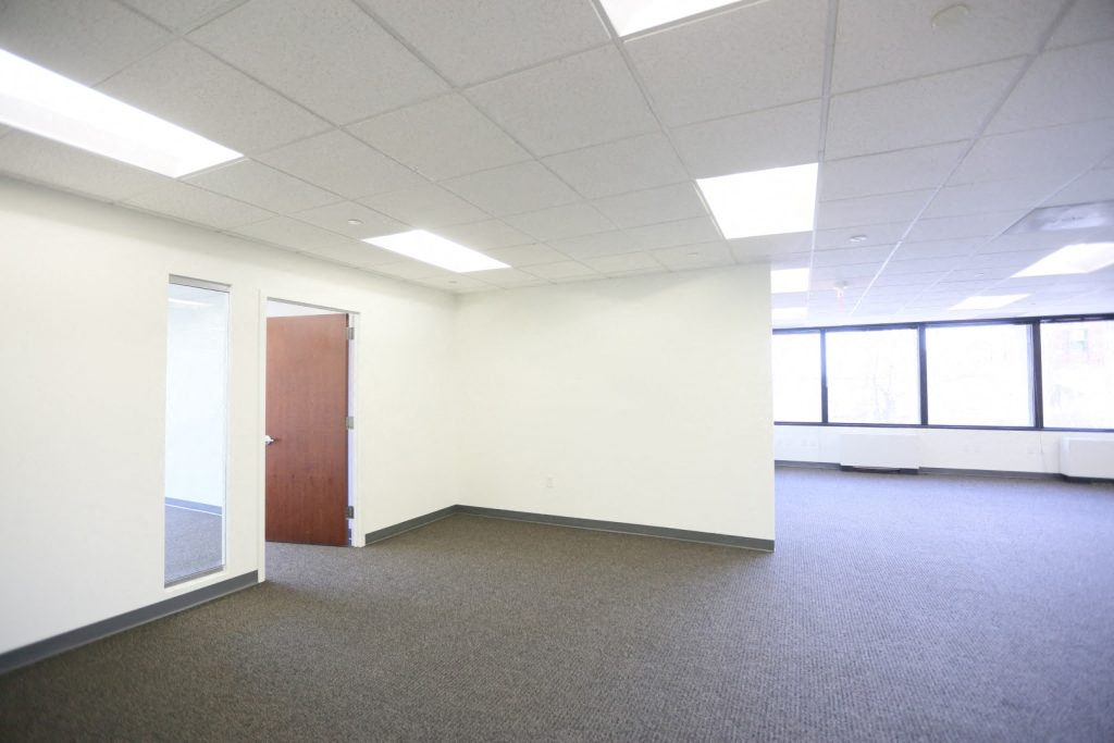 2751 Prosperity Ave, Suite 250