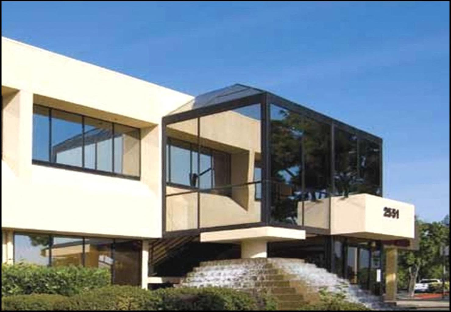 2551 San Ramon Valley Blvd, Suite 225