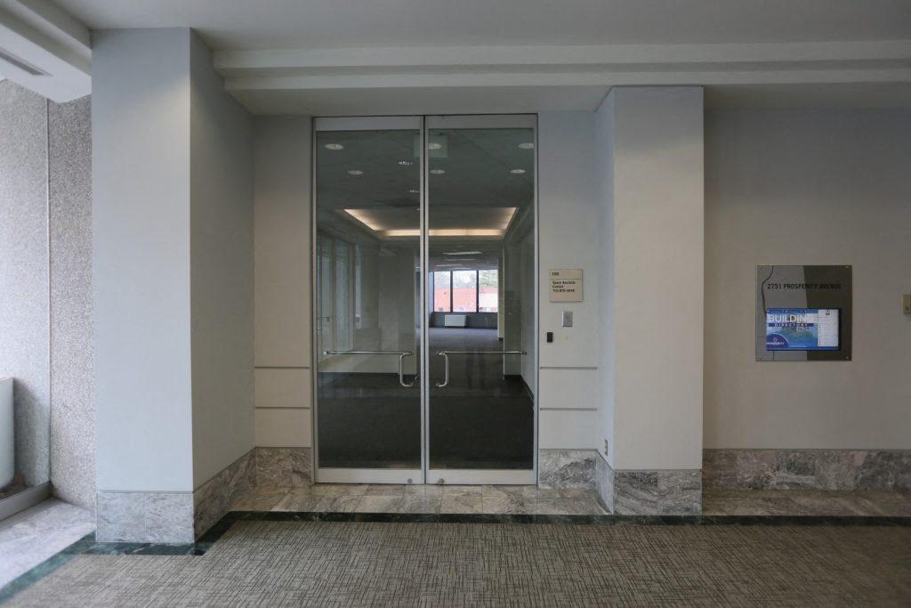 2751 Prosperity Ave, Suite 100